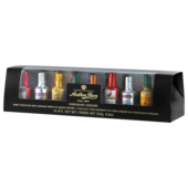 Anthon Berg Chocolate Liqueurs 16 Stück, 250g