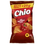 Chio Red Paprika Chips 200g