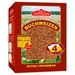 Dovgan Buchweizen im Kochbeutel 4x100g