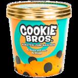Cookie Bros Keksteig zum Naschen Chocolate Chip 160g