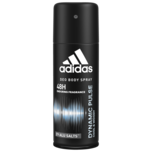 Adidas Bodyspray Dynamic Pulse 150ml