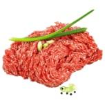 Rinder Hackfleisch 400g
