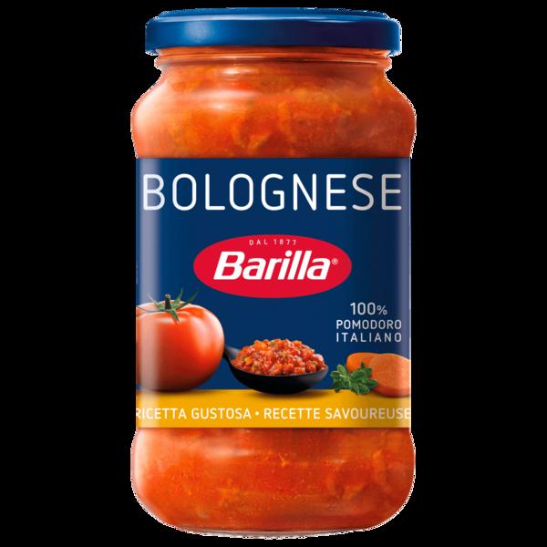 Barilla Bolognese 400g