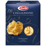 Barilla Pasta Nudeln Fettuccine 500g