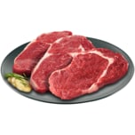 Rinder-Steak Entrecote 200g