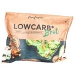 Panifactum Bio Low Carb Brot kernig 160g