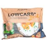 Panifactum Bio Low Carb Brot fein 160g