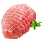 Schweine- Rollbraten aus der Keule
