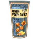 Schock's Bio Lemon Power Cubes 90g