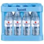 Aquintéll Classic 12x1l