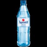 Aquintéll Classic 1l