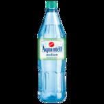 Aquintéll Medium 1l