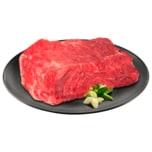 Rinder-Braten aus dem Hals 500g