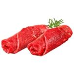 Rinder Roulade aus der Oberschale