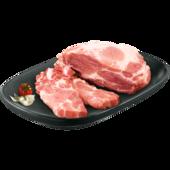Nackenkotelett vom Schwein 200g