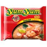 YumYum Shrimp Flavour 60g