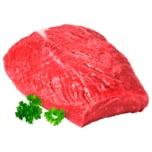 Falsches Filet vom Rind 100g
