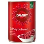 Davert Kidneybohnen Bio 400g