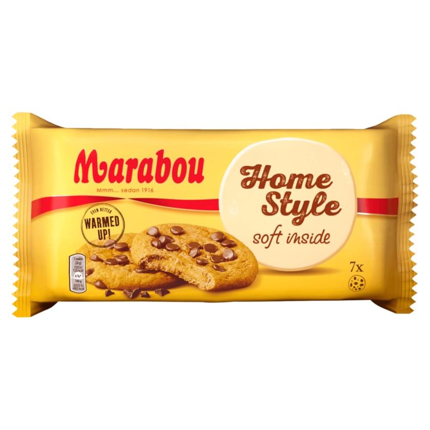 Marabou Soft Inside Cookies 182g