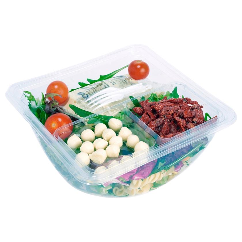 Bauer Funken Salatbowl Toskana 315g