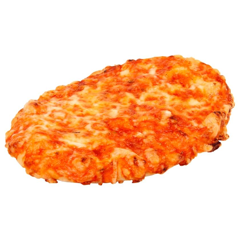 Entrup Pizza-Snack Margherita