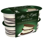 After Eight Mousse 4x57g