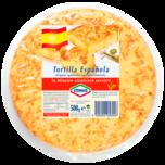 Steinhaus Tortilla Espanola 500g