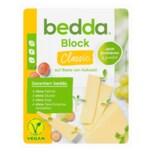 Bedda Block Classic vegan 200g