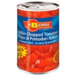 La Belinda Polpa di Pomodori Italiani Tomaten 240g