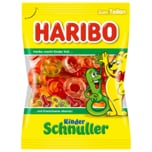 Haribo Kinder-Schnuller 200g
