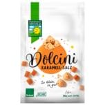 Bohlsener Mühle Bio Dolcini Karamell Salz 125g