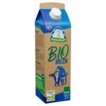 Ammerländer Unsere Biomilch 3,8% 1l