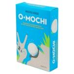 O-Mochi Mochi Eis Coconut 6 Stück, 180g