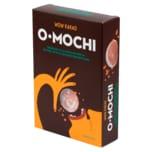 O-Mochi Mochi Eis Chocolate 6 Stück, 180g