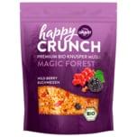 Davert Happy Crunch Wild Berry Buchweizen 325g