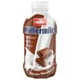 Müller Müllermilch Schoko 400ml