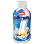 Müller Müllermilch Vanille 400ml