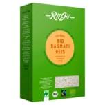 RiiJii Bio Basmati Reis Taraori Weiß 500 g