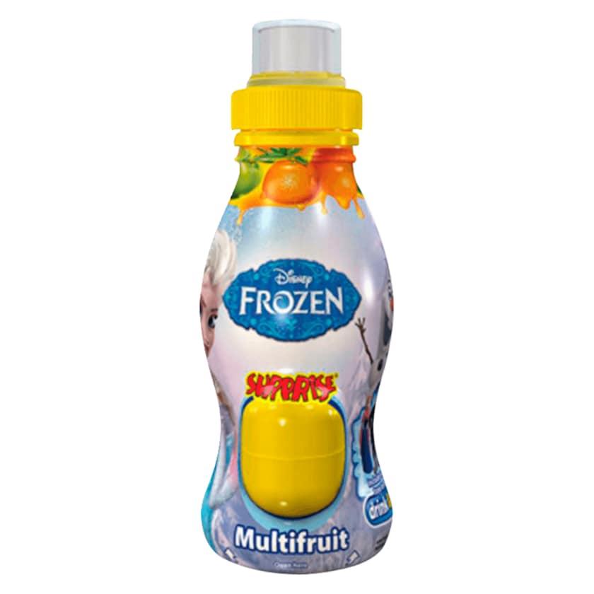 Disney Frozen Surprise Mehrfruchtnektar 0,3l