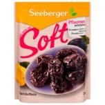 Seeberger Soft-Pflaumen entsteint 200g