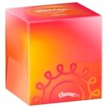 Kleenex Kosmetiktücher Collection 56 Stück