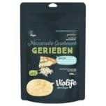 Violife Gerieben Mozzarella Geschmack vegan 200g