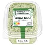 Wilhelm Brandenburg Grüne Soße 300g
