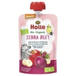 Holle Bio Organic Zebra Beet 100g