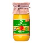 Campo Verde demeter Bio Mango-Curry Grillsauce 250g