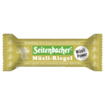 Seitenbacher Müsli Riegel 50g