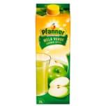 Pfanner Grüner Apfel 2l