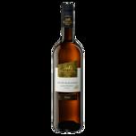 Oberkircher Winzer Weißwein Grauer Burgunder QbA trocken 0,75l