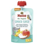 Holle Bio Organic Croco Coco 100g