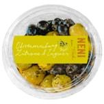 Neni Olivenmischung mit Zitrone & Ingwer 150g
